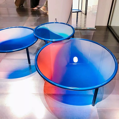 la-sunset-coffee-tables_06