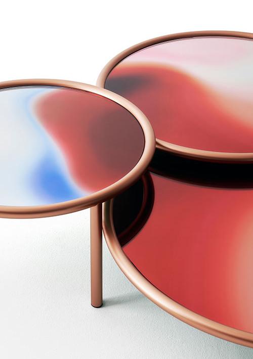 la-sunset-coffee-tables_09