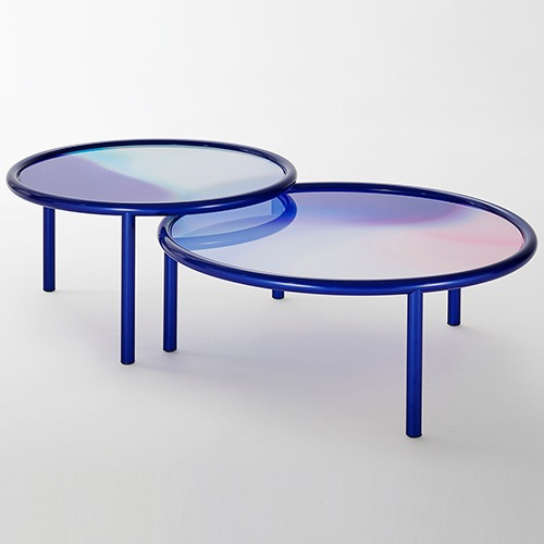la-sunset-coffee-tables_f