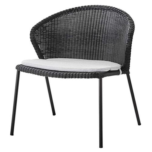 lean-lounge-chair_01