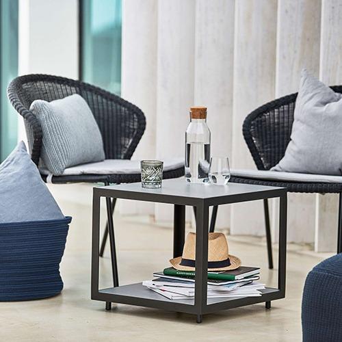 lean-lounge-chair_02