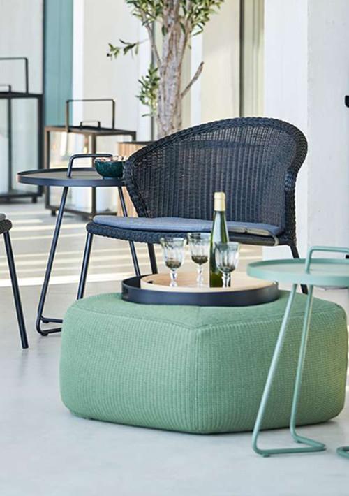 lean-lounge-chair_03
