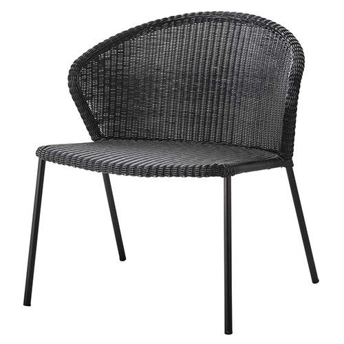 lean-lounge-chair_f