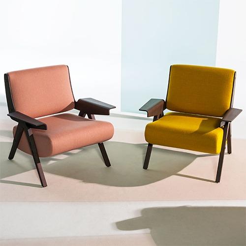 lina-armchair_01