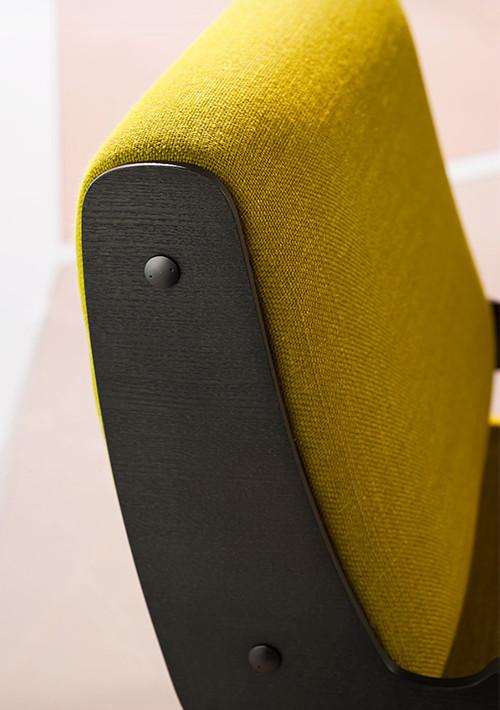 lina-armchair_02