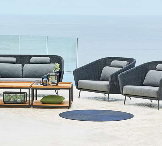 mega-lounge-chair_03