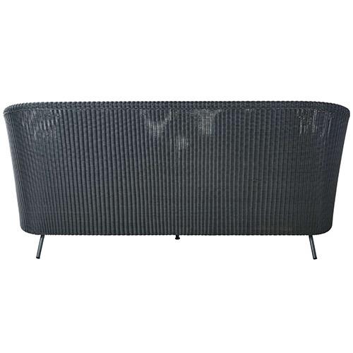 mega-sofa_02