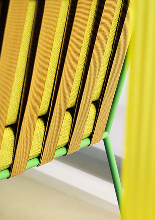 memory-lane-chair_02