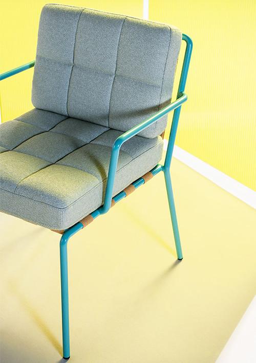 memory-lane-chair_03