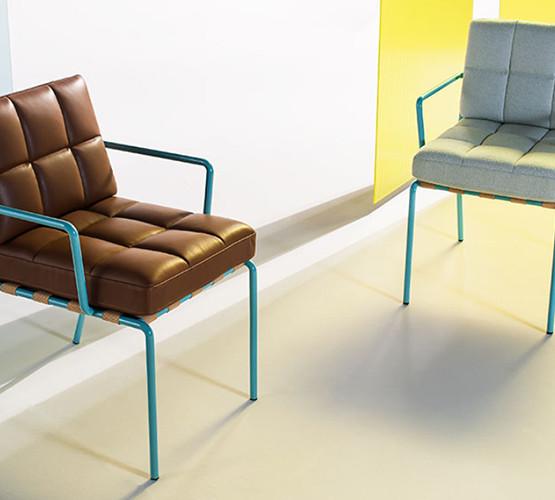 memory-lane-chair_06