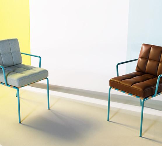 memory-lane-chair_07