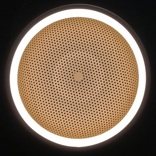 mesh-wall-ceiling-light_01