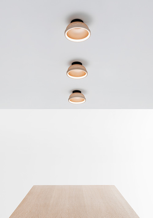 mesh-wall-ceiling-light_04