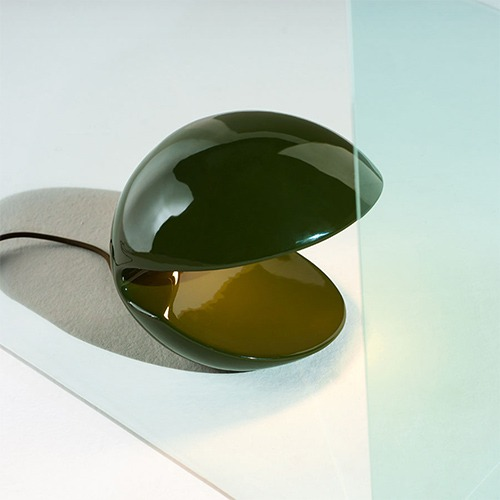 miss-pak-table-light_02
