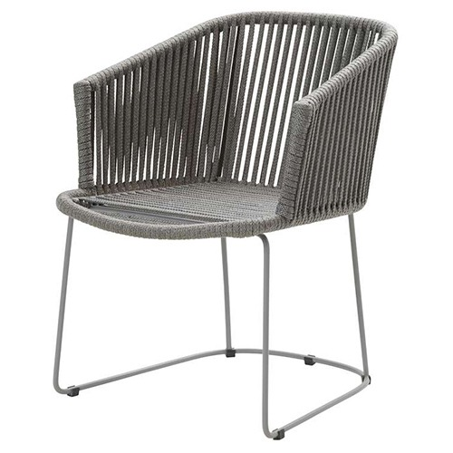 moments-dining-chair_01