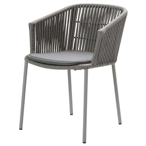 moments-dining-chair_03