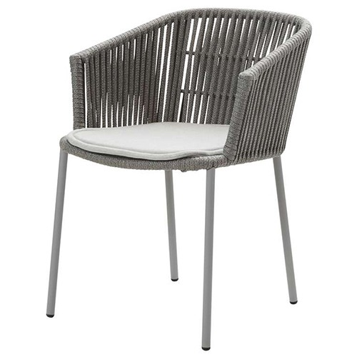 moments-dining-chair_06