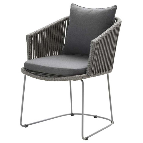 moments-dining-chair_08