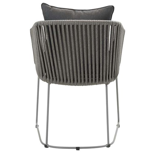 moments-dining-chair_10