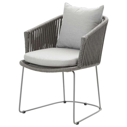 moments-dining-chair_11
