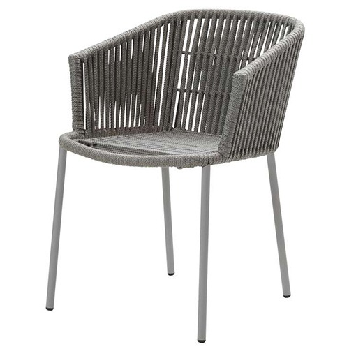 moments-dining-chair_f