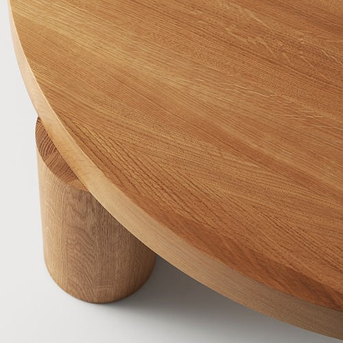 offset-coffee-side-tables_01