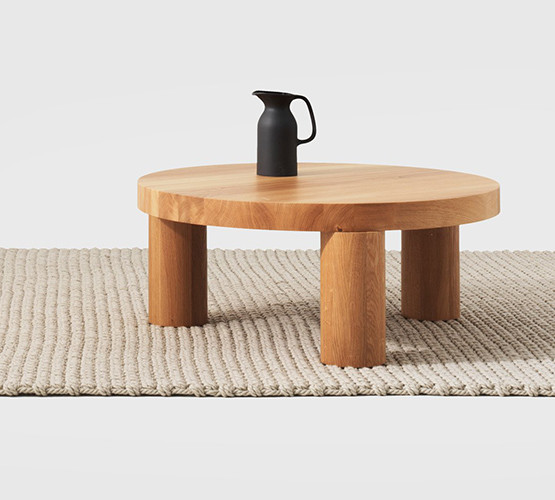 offset-coffee-side-tables_02