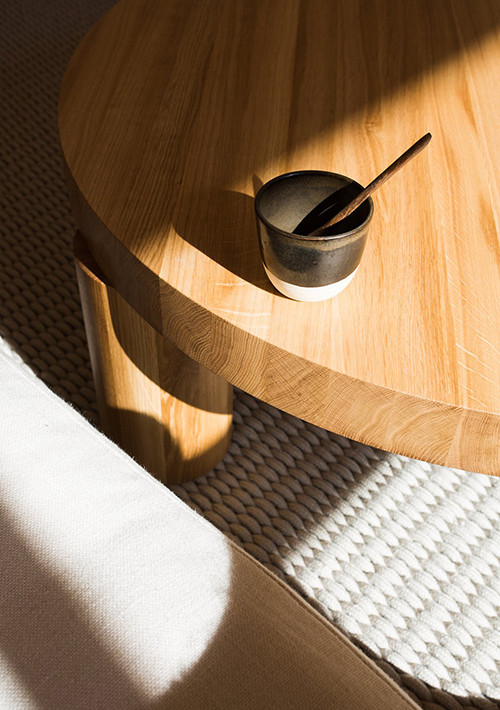 offset-coffee-side-tables_03