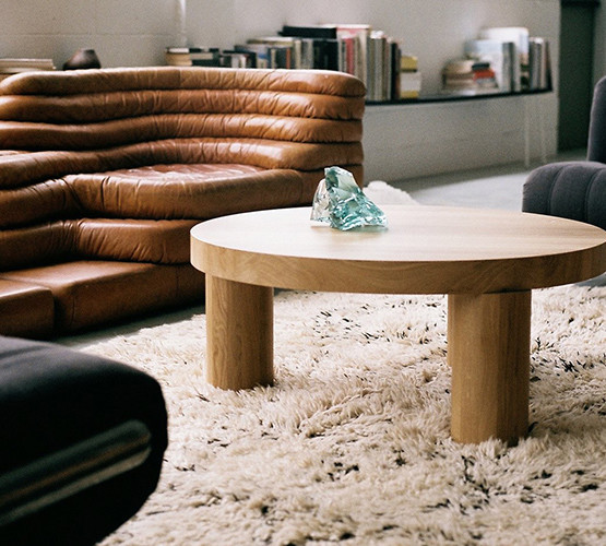 offset-coffee-side-tables_04