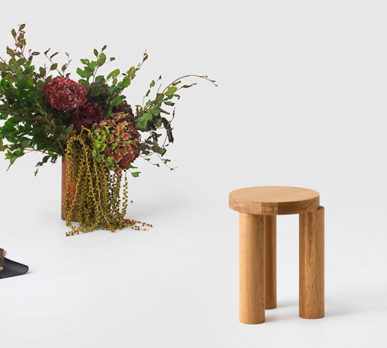offset-coffee-side-tables_05