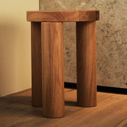 offset-coffee-side-tables_06