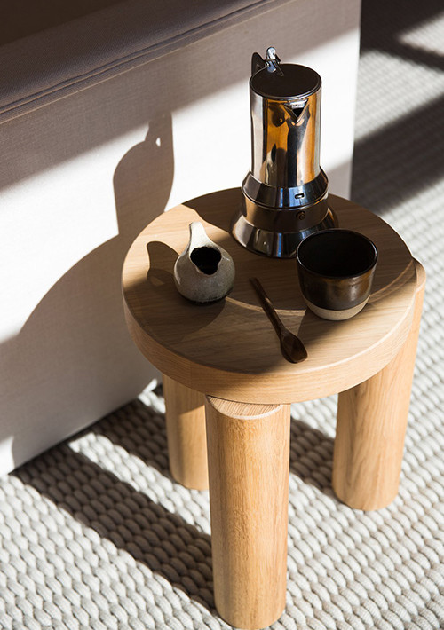 offset-coffee-side-tables_07