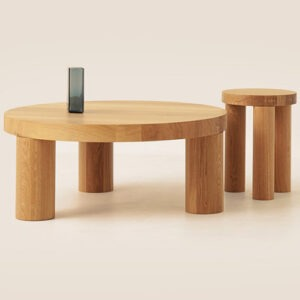 offset-coffee-side-tables_f