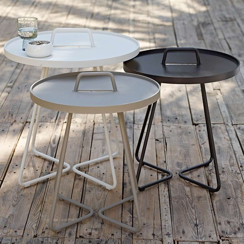 on-the-move-side-table_20