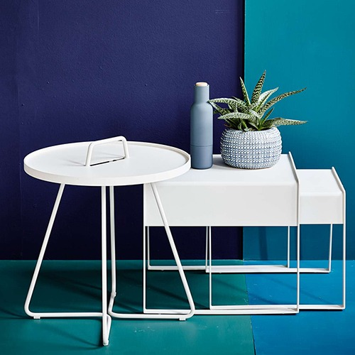 on-the-move-side-table_22