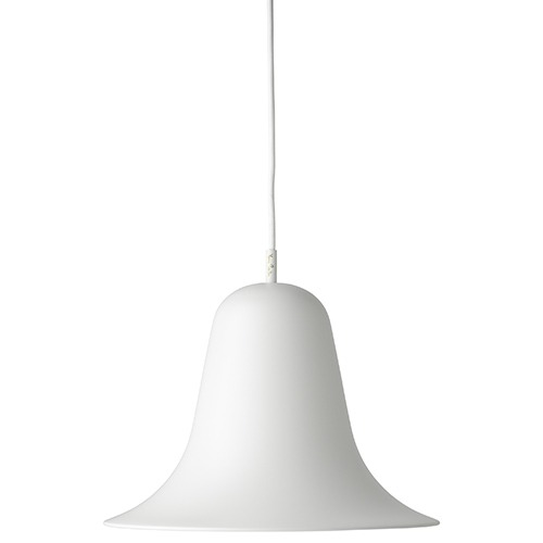 pantop-pendant-light_01