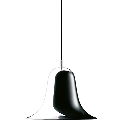 pantop-pendant-light_02