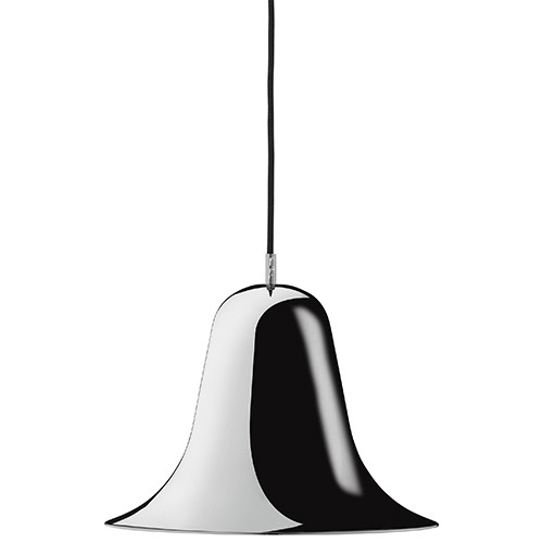 pantop-pendant-light_03