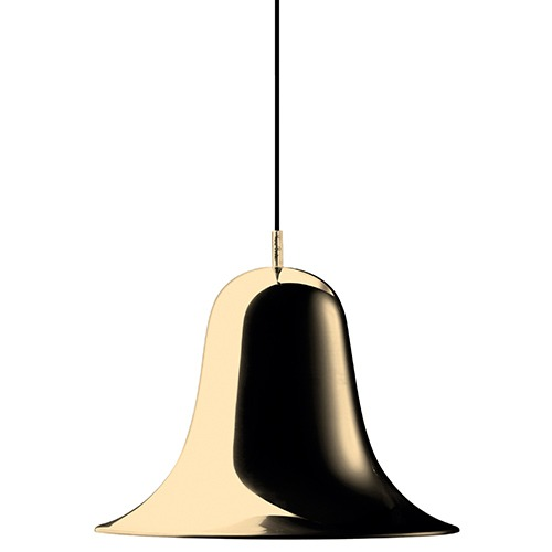pantop-pendant-light_05