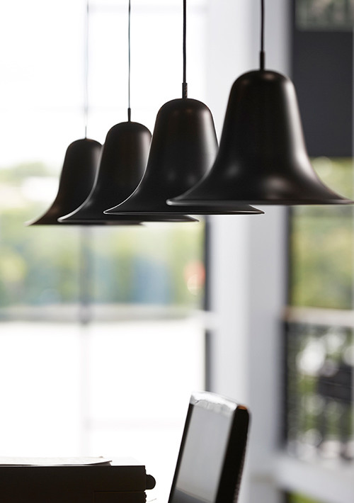 pantop-pendant-light_06