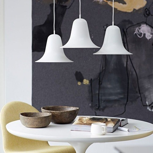 pantop-pendant-light_08
