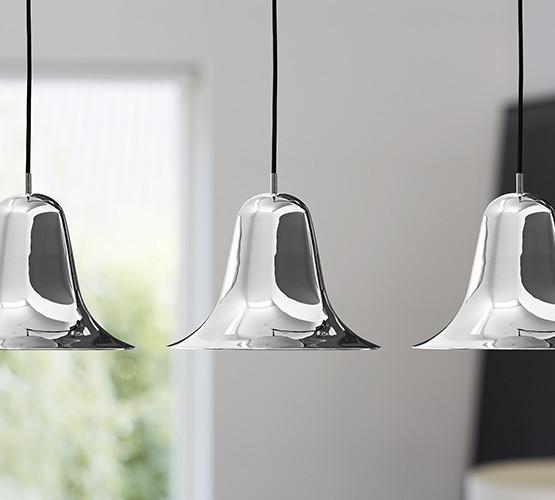 pantop-pendant-light_09