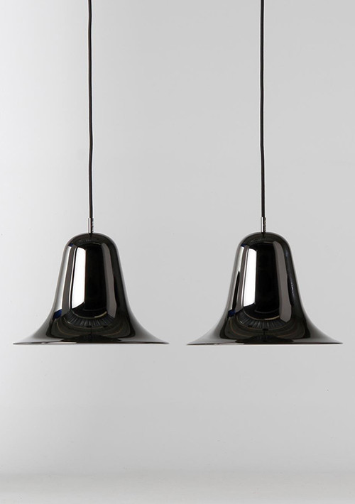pantop-pendant-light_10