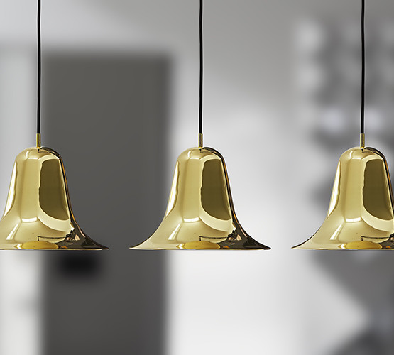 pantop-pendant-light_12