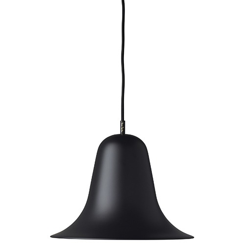 pantop-pendant-light_f