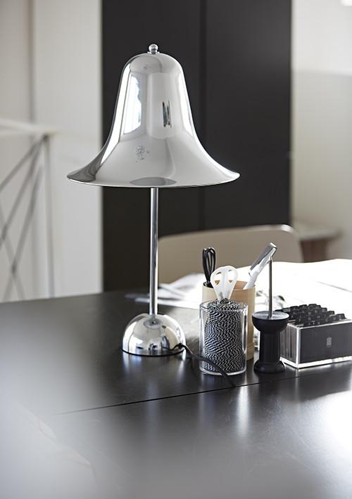 pantop-table-light_06