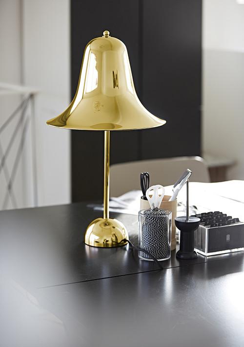 pantop-table-light_08