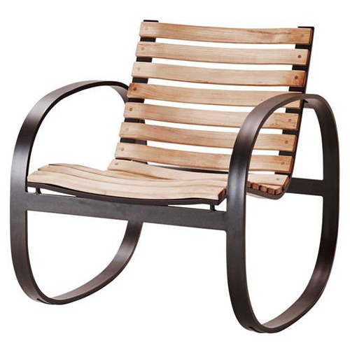 parc-rocking-chair_f