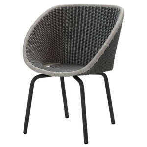 peacock-chair_01