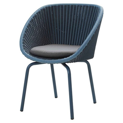 peacock-chair_06
